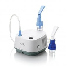 Компресорен инхалатор Phillips Respironics InnoSpire Essence