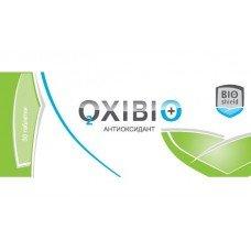 ОКСИБИО АНТИОКСИДАНТ 30 таблетки , OXIBIO