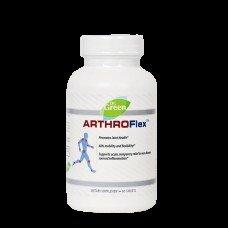 АРТРОФЛЕКС за здрави и подвижни стави 60 таблетки, ARTHROFLEX DR.GREEN