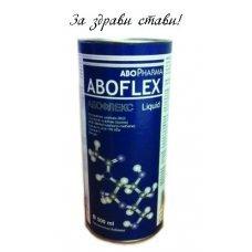 АБОФЛЕКС за здрави стави 500 мл., ABOFLEX