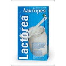 ЛАКТОРЕЯ пробиотик 120 таблетки Д-р Тошков, LACTOREA