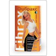 ФИБРАКС 120 таблетки Д-р Тошков, FIBRAX