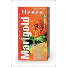 НЕВЕН 120 таблетки Д-р Тошков, MARIGOLD