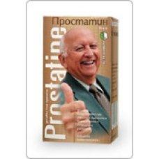 ПРОСТАТИН НЕО 120 таблетки Д-р Тошков, PROSTATINE NEO