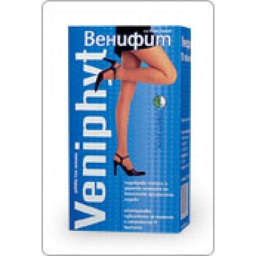 Таблетки за разширени вени на добри цени | varicose-veins.dptsarts.com