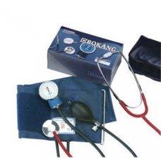Апарат механичен за измерване на кръвно налягане Боканг BK2001