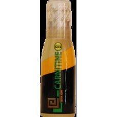 L-carnitine gel spray, Л-карнитин гел спрей, Explode, 100 гр
