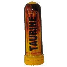 Taurine Explode, за натрупване на мускулна маса, 100 гр