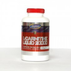 БИОГЕЙМ Л-КАРНИТИН ТЕЧЕН, BIOGAME L-CARNITINE LIQUID, за намаляване на теглото и изгаряне на мазнини, 500 мл