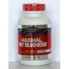 BIOGAME FAT BURNERS за стопяване на мазнините, Биогейм Фат Бърнърс 150 капсули