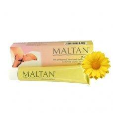 МАЛТАН маз за защита на зърната при бременност и кърмене 40 гр., MALTAN