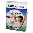 ИЗОФЛАВОН за жени в менопауза 30 капсули, ISOFLAVON