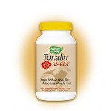 Нейчърс Уей  - Тоналин XS-CLA, 1 000 mg, 90 капсули, Nature's Way  Tonalin XS-CLA