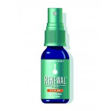 ALWAYS YOUNG Renewal Workout  for Women sprays, Хормонален стимулатор за жени