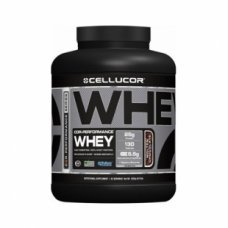 CELLUCOR Whey Cor Performance  1.816kg, Протеин