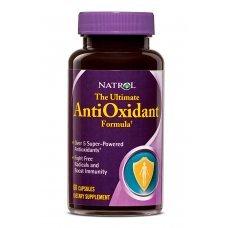 Natrol Vitamin B 12 5000 mcg Fast Dissolve 30 tabs,Подобрява паметта и концентрацията
