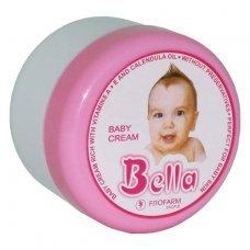 БЕЛА Бейби крем 300мл/ BELLA BABY