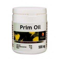 ПРИМ ОЙЛ масло от вечерна иглика 100 капсули, PRIM OIL
