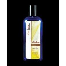 Shen Min® Vitalize Shampoo 2373ml, Шампоан с мощно действие срещу косопада