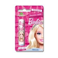 БАРБИ Балсам за устни с ванилов аромат 5.7мл., BARBIE LIP BALM