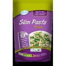 СЛИМ ПАСТА ПЕНЕ 270гр., Slim Pasta Penne
