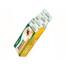 BIOFAR -  ИМУНАКТИВ 10 ефервесцентни таблетки, IMUNACTIVE