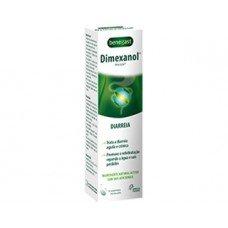 ДИМЕКСАНОЛ 10 ефервесцентни тблетки