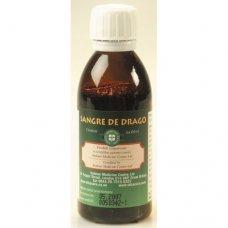 Сангре де Драго 60мл., Драконова кръв