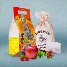 ВИРУМИН ЛЮСПИ ОТ ЕЛДА 120 филтърни торбички по 2,5гр., VIRUMIN