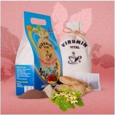 ВИРУМИН ВИТАЛ 120 филтърни торбички по 2,5гр., VIRUMIN VITAL