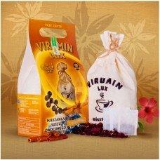 ВИРУМИН ЛУКС 30 филтърни торбички по 2,5гр., VIRUMIN LUX