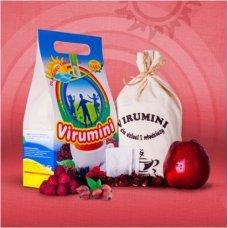ВИРУМИНИ ЗА ДЕЦА 120 филтърни торбички по 2,5гр., VIRUMINI