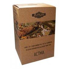АСТМАЛИН смес от сухи билки 140г.  /тонизира и укрепва/