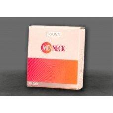 МД-NECK ампула 2мл. 1 брой