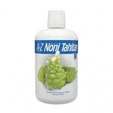 A-Z Нони от Таити 950мл., A-Z Noni Tahitan